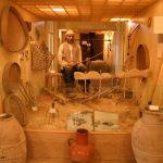 موزه ماهشهر Mahshahr Museum